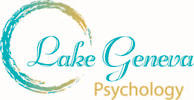 Lake Geneva Psychology